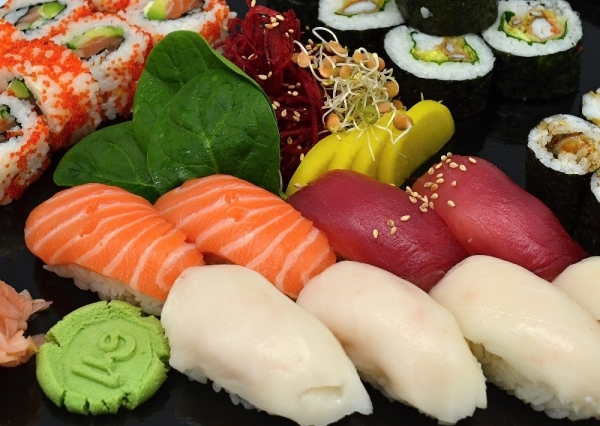 Sushi menu <a href='https://www.sushiupgrade.cz/sushi-online/sushi-menu' class='objednat_home'>Objednat</a>