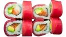 Tuna special