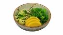 Malý goma salát