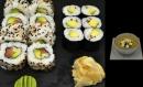 Obědové menu 2