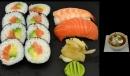 Obědové menu 3